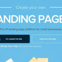 10 conseils pour faire des Landing pages parfaites