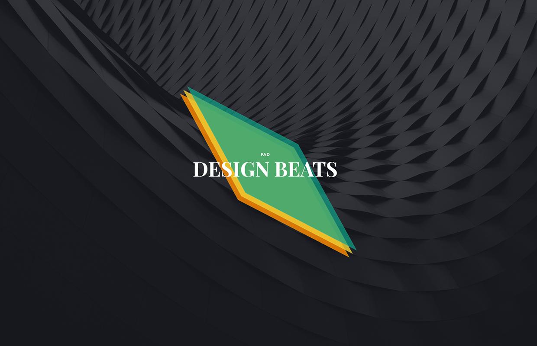 Plastic Studio, talentueux Webdesigner et Designer d'interface #20