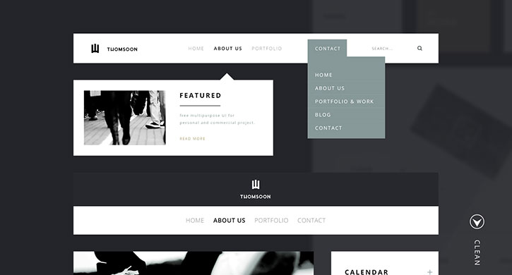 UI_kit_Design_interface_5