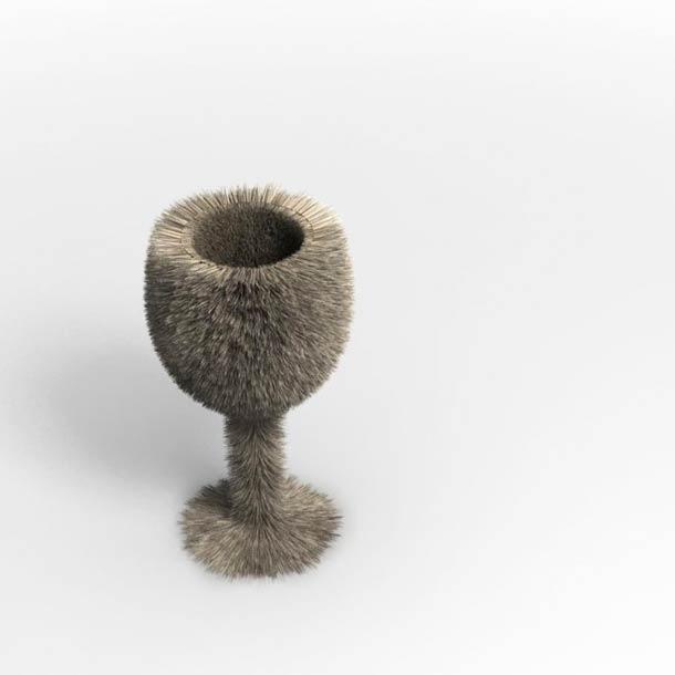 'The Uncomfortable', le projet qui révèlera vos plus grandes frustrations