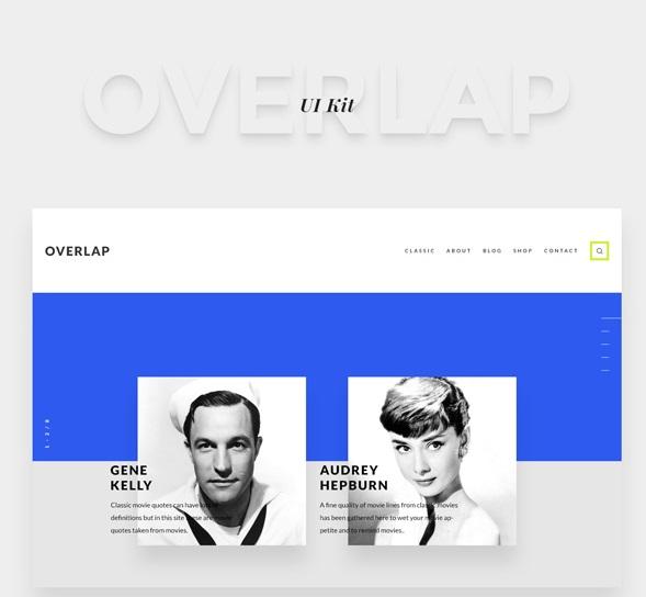 Le meilleur du web #90 : liens, ressources, tutoriels et inspiration