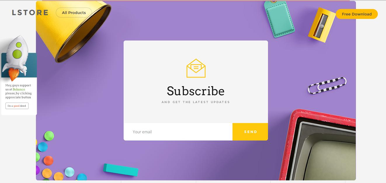 Le meilleur du web #93 : liens, ressources, tutoriels et inspiration
