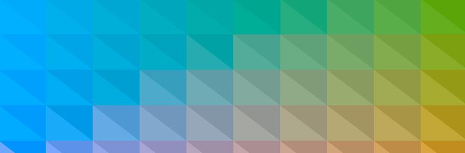 10 nouveaux Plugins jQuery super cool et gratuites #1