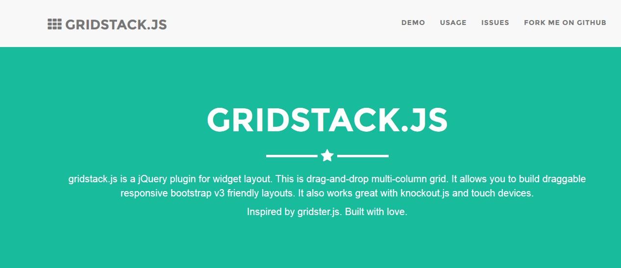 10 nouvelles ressources JavaScript super cool et gratuites #1