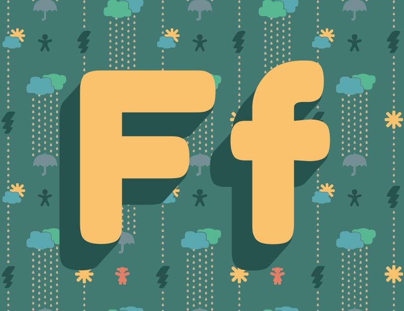 40 nouvelles Typographies gratuites de qualité à télécharger