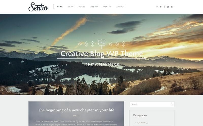 Le meilleur du web #96 : liens, ressources, tutoriels et inspiration