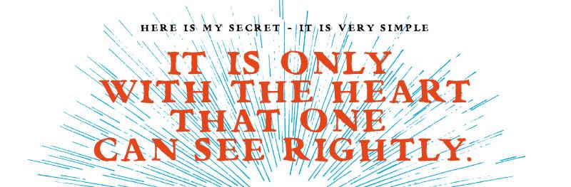 60+ typographies manuscrites gratuites de qualité