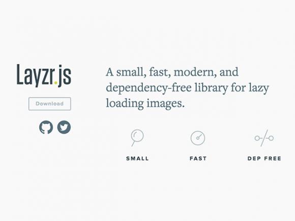 10 nouveaux Plugins jQuery super cool et gratuits #2