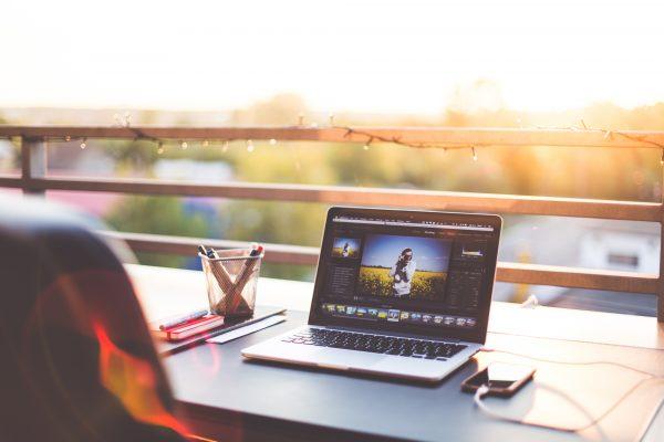 Le meilleur du web #97 : liens, ressources, tutoriels et inspiration