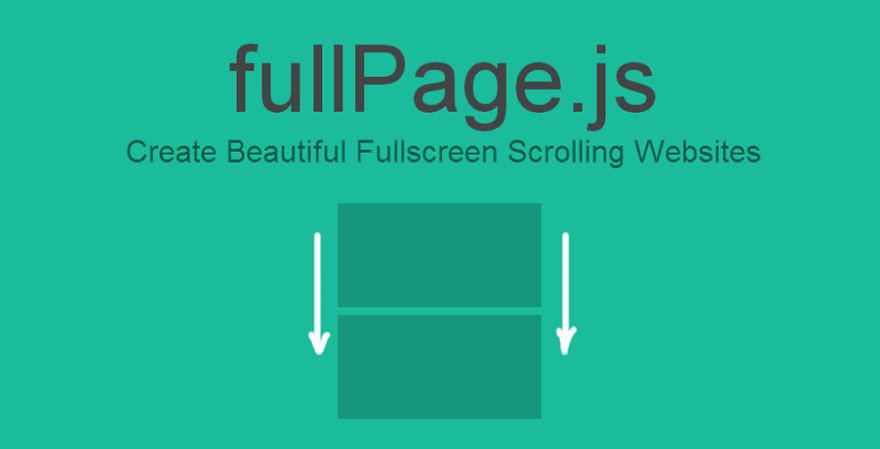 10 nouveaux Plugins jQuery super cool et gratuits #3