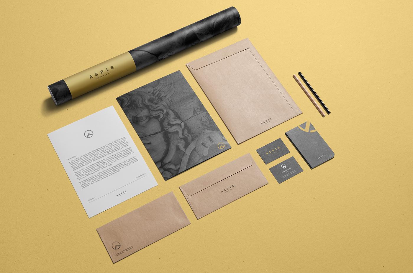 Artkai, talentueux Webdesigner et Designer d'interface #27