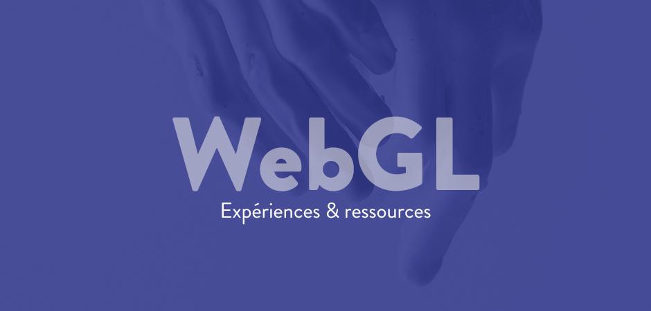 Le meilleur du web #98 : liens, ressources, tutoriels et inspiration