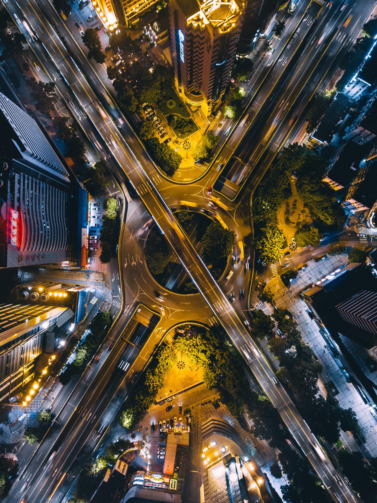 6 coup de coeur concours photographie drone 2016