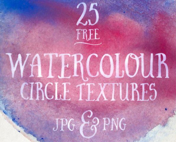 20 Ressources d'aquarelles belles et gratuites