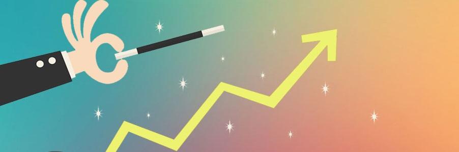 20 Astuces avancées de CSS pour les pros