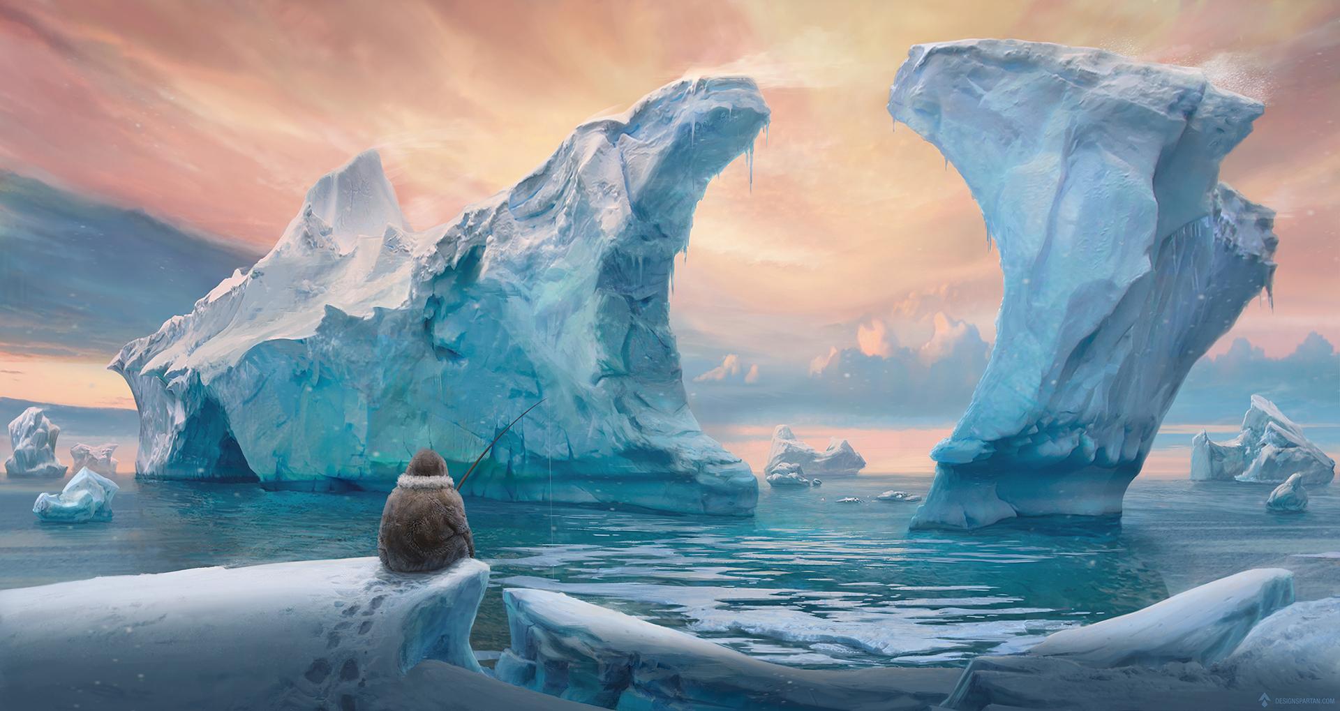 glacier_tuto_eytan_zana10s