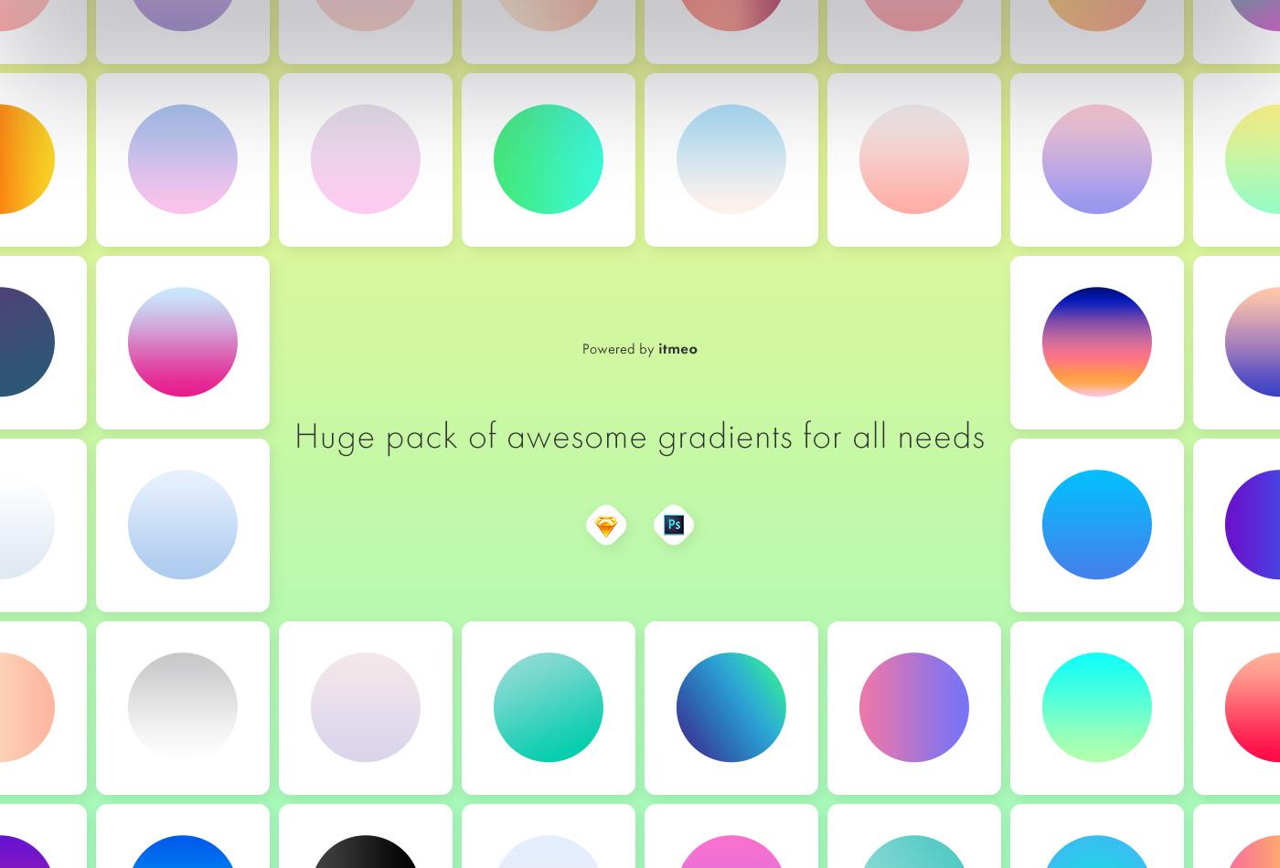 Le meilleur du web #100 : liens, ressources, tutoriels et inspiration