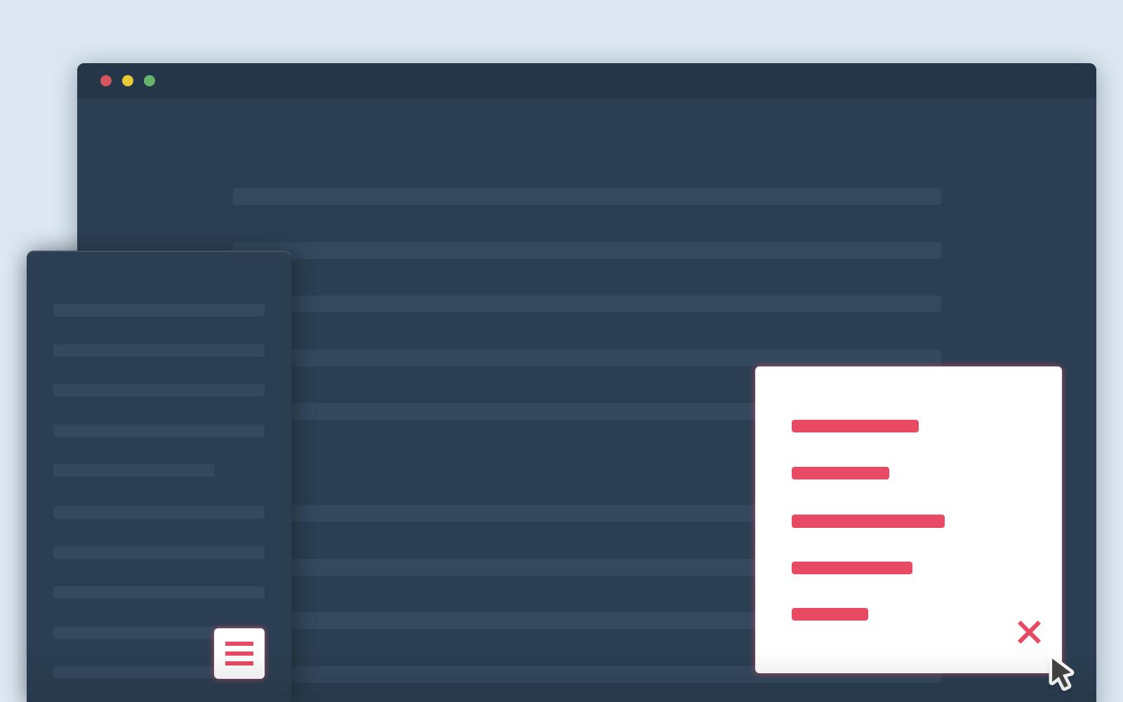 Le meilleur du web #101 : liens, ressources, tutoriels et inspiration