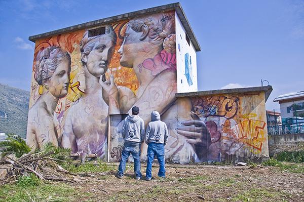 Graffitis_PichiAvo_