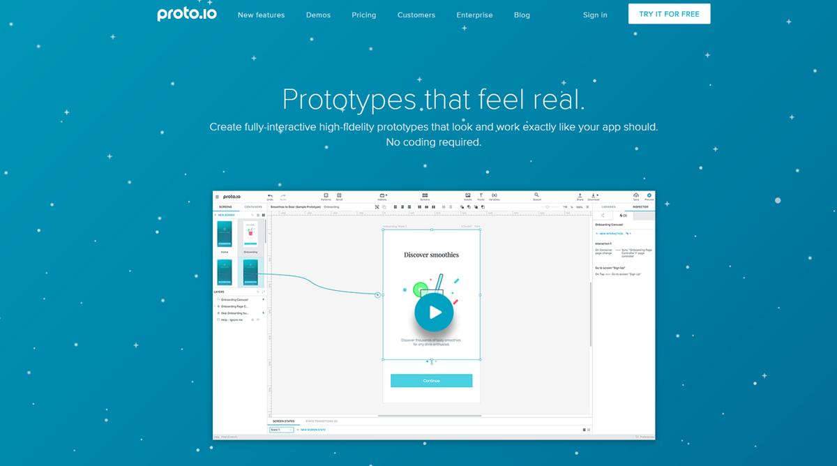 UX Design : 5 points à garder en tête lors d'un redesign de site web