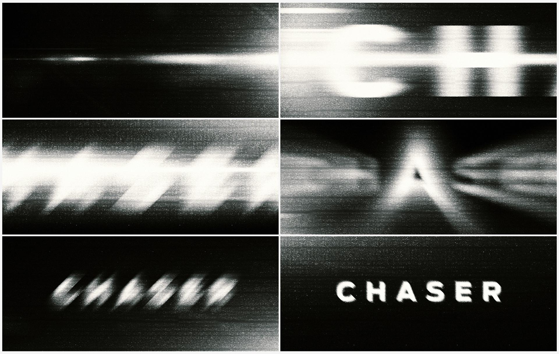 Les typographies géniales de Bao Nguyen