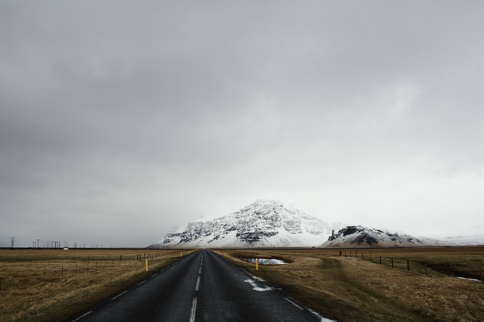Les Photographies et vidéos de Ludwig Favre vont vous donner envie de voyager