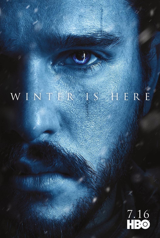 Tutoriel vidéo : Comment créer son poster de Game of Thrones