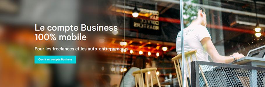 N42 : la banque vraiment taillée pour les freelances et auto-entrepreneurs ?