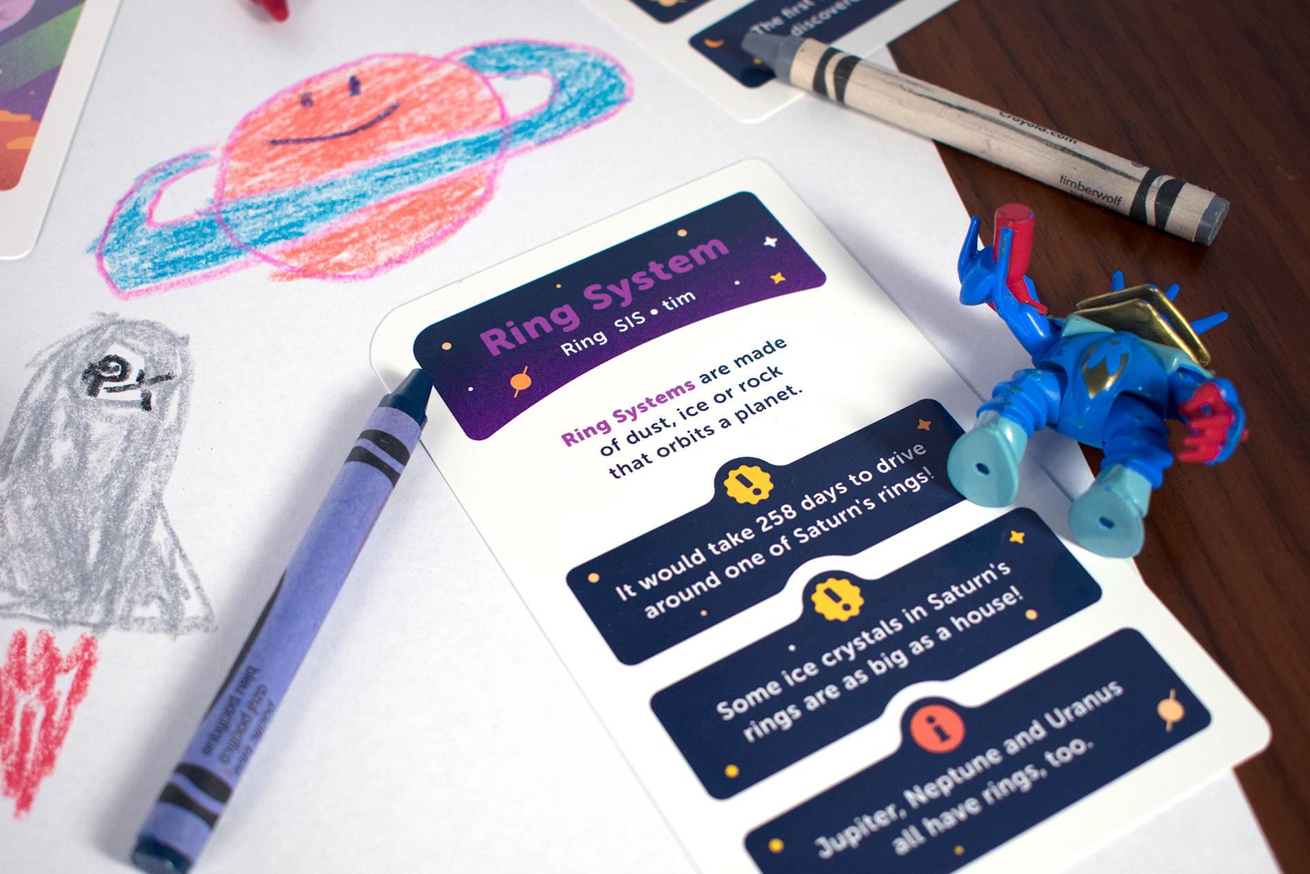 5 Projets de Branding, d'Identité ou de Redesign à voir #15