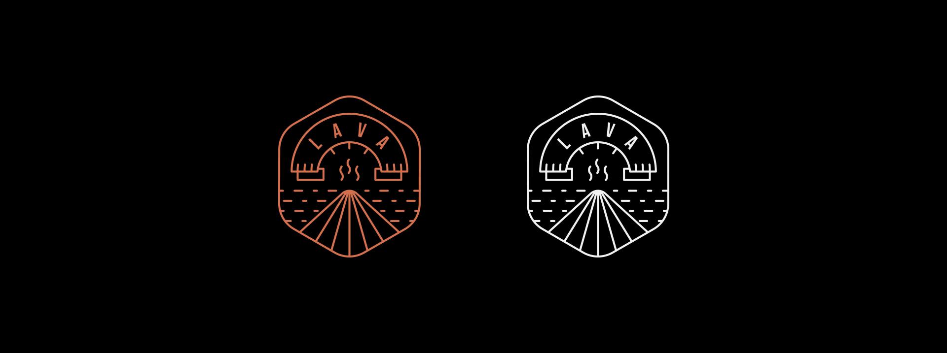 5 Projets de Branding, d'Identité ou de Redesign à voir #17