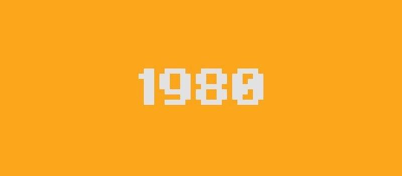3Le meilleur du web #108 : liens, ressources, tutoriels et inspiration