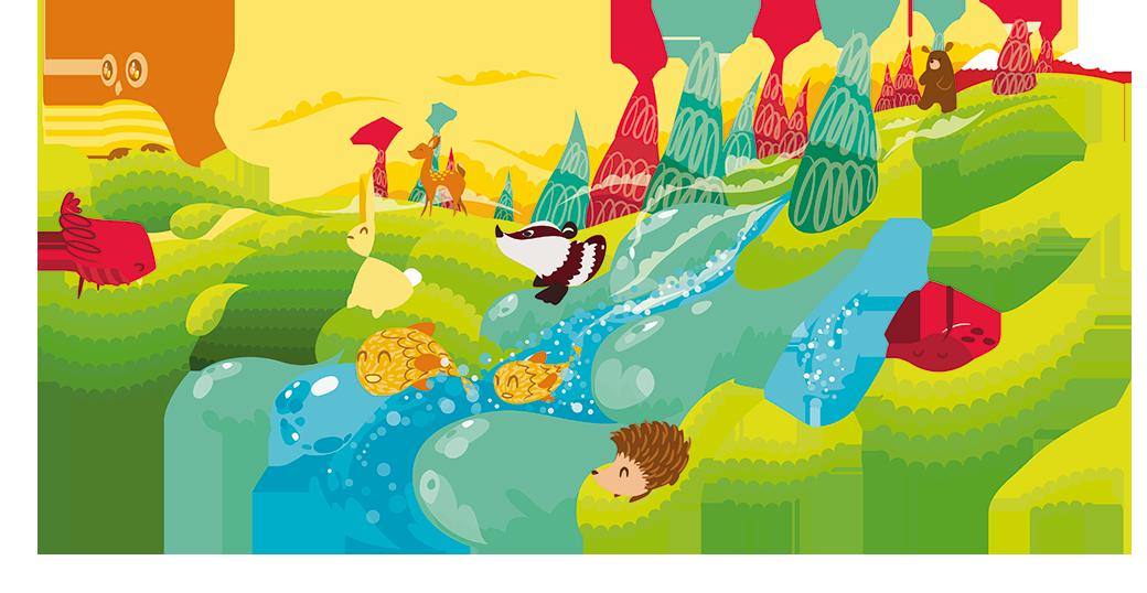 50 nouveaux tutoriel gratuits pour Adobe Illustrator