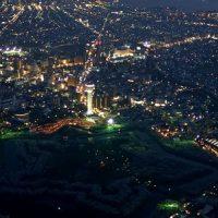 Vidéo : Le Japon en 8K