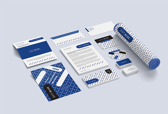 https://mockups-design.com/free-corporate-identity-mockup/