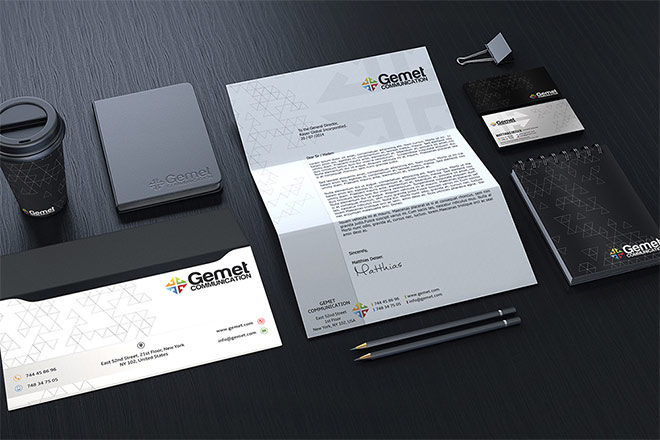 https://www.graphicsfuel.com/2014/11/free-corporate-branding-identity-mockup/