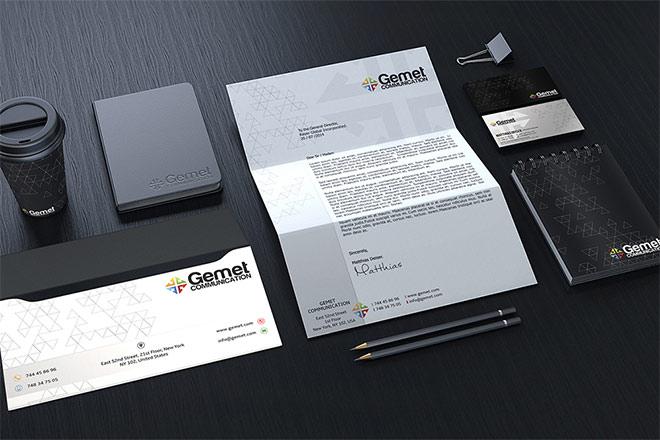 https://www.graphicsfuel.com/2014/11/free-corporate-branding-identity-mockup/