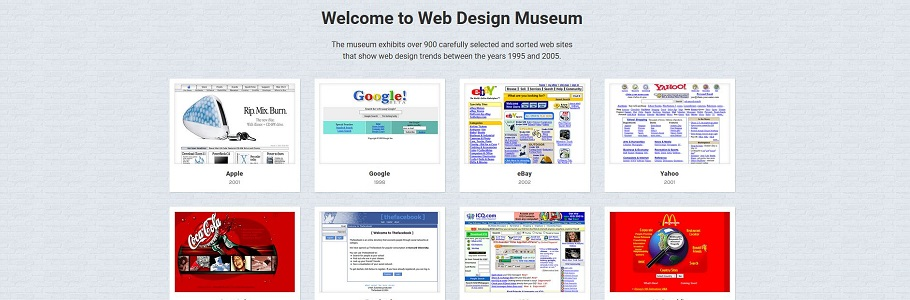 Le meilleur du web #112: liens, ressources, tutoriels et inspiration