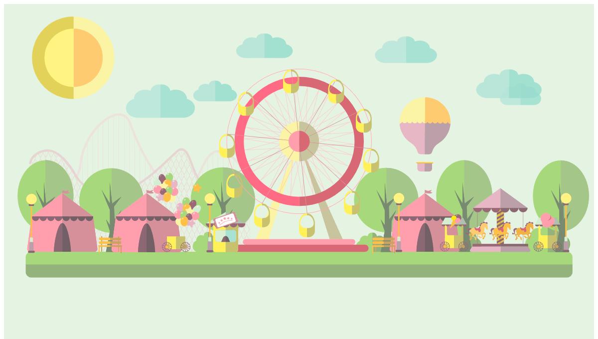 21 belles Animations CSS (démo et code fournis)