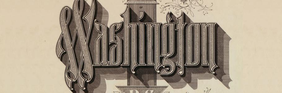 50 Designs Typographiques vintages et détaillés