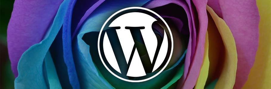 Comment bien choisir son thème Wordpress ?
