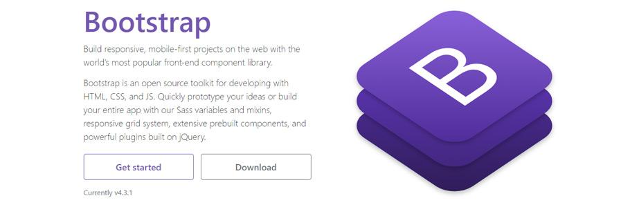 Apprendre Bootstrap avec cette sélection de tutoriels vidéos