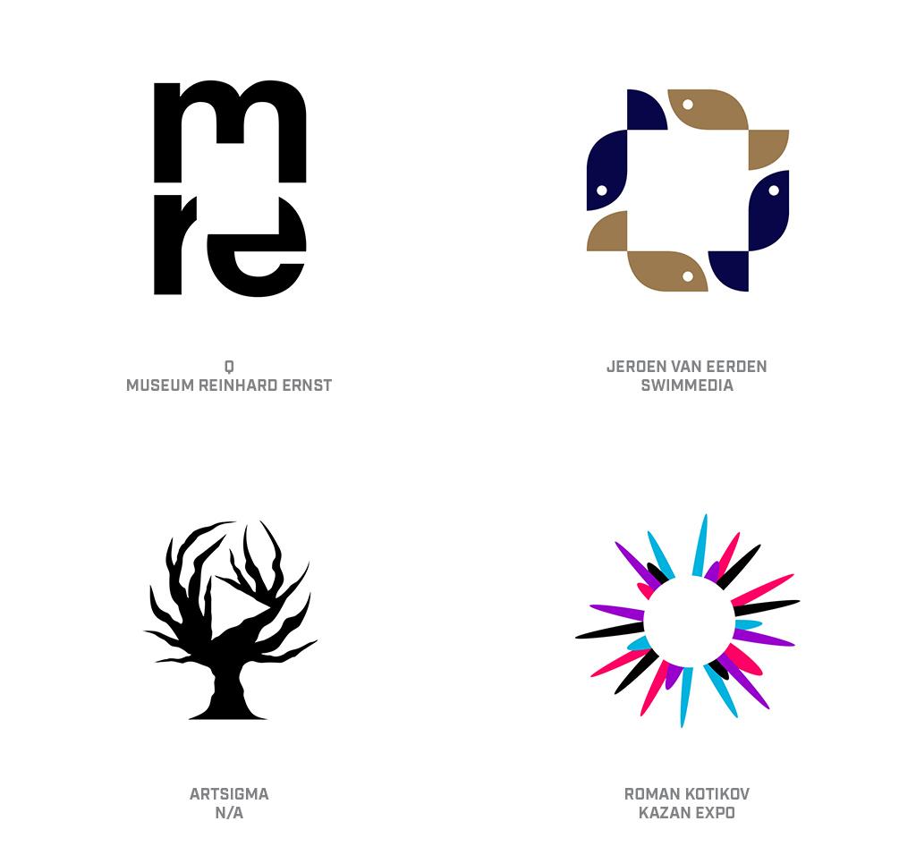Tendances de designs de logo en 2019 : où en sommes-nous ?