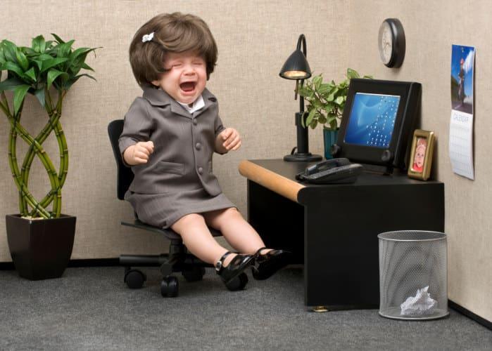 Le meilleur des Pires Photos de banques d'image #1
