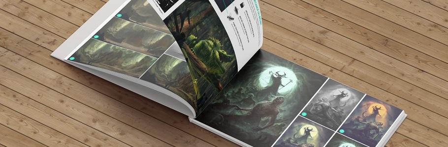 artbook_DPSCHOOL_financement_11