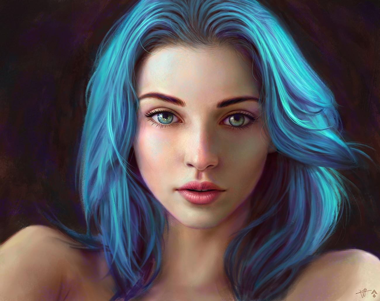 study-portrait-stylise8-only-s-5d39b699