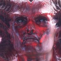 Vidéo : Le superbe et sombre trailer officiel de Diablo 4