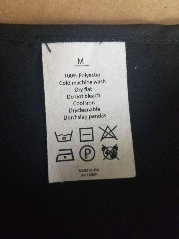 Malin : Quand les marques cachent des messages inattendus sur leurs produits