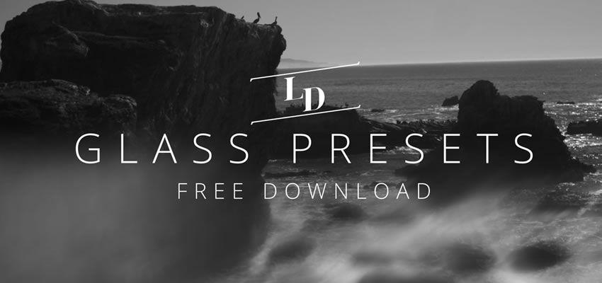 La liste ultime des meilleurs Presets gratuits pour After Effects