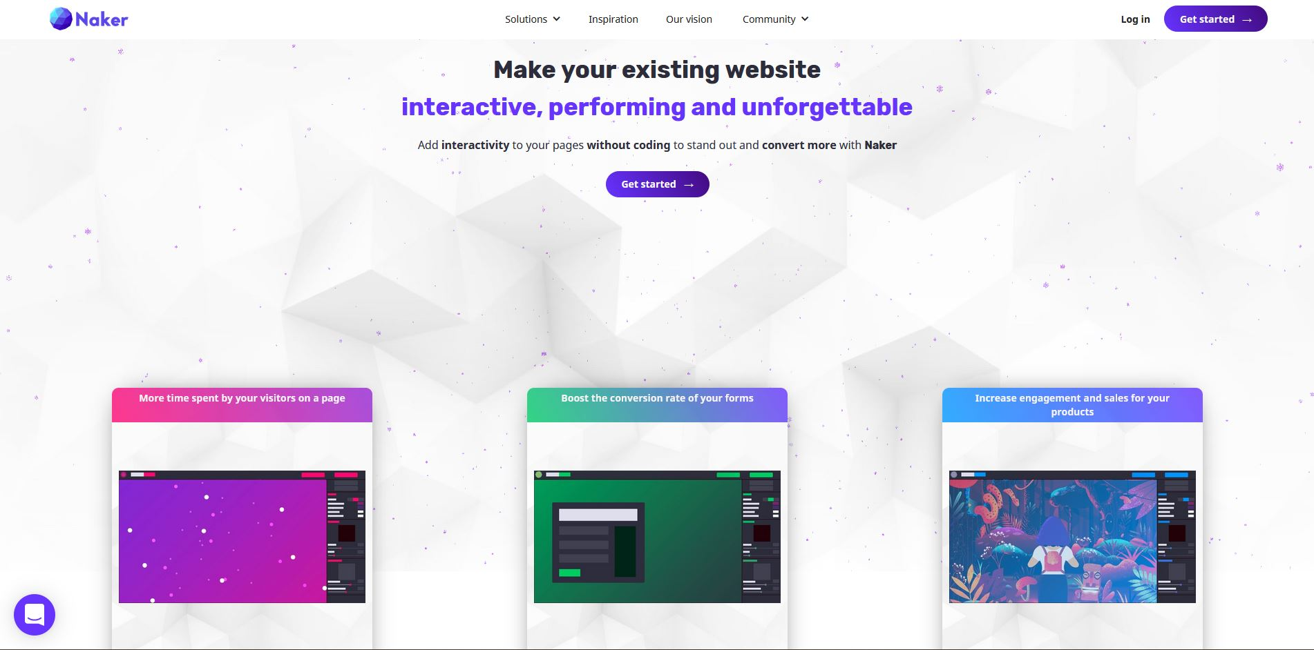 Le meilleur du web #116 : liens, ressources, tutoriels et inspiration