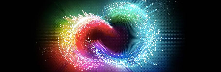 Adobe offre la Creative Cloud gratuitement pendant 3 mois, voici comment en profiter